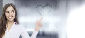 Love-brand - Bildbearbeitung Starnberg